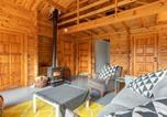 Location vacances Kenmare - Rock Lodge-2
