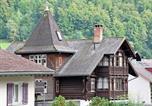 Location vacances Tschagguns - Weisshaus-1