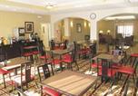 Hôtel Macon - La Quinta by Wyndham Macon West-2