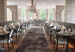 Hôtel Epe - Fletcher Hotel Restaurant De Mallejan-2