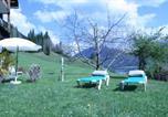 Villages vacances Steindorf am Ossiacher See - Landhäusl-2
