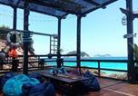 Villages vacances Kota Bharu - Redang Holiday Beach Villa-3