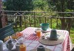 Location vacances Santana - Quinta do Lombo - Bed & Breakfast-3