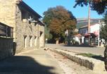 Location vacances Castille-et-León - Casa Rural La Pinilla-3