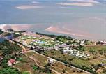 Location vacances Tibau do Sul - Lagoa Eco Village-4