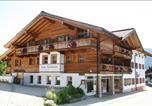 Hôtel Reit im Winkl - Beim Nuihausa-2