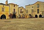 Location vacances Monpazier - Villa in Monpazier Ii-2