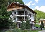 Location vacances  Vallée d'Aoste - Casa Herin-3