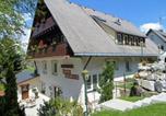 Hôtel Schluchsee - Hotel-Pension Windgfäll-1