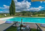 Location vacances Chianciano Terme - Ev-Emma157 - Podere Pisinano 82-4