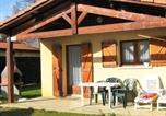 Location vacances  Gers - Holiday home route de Panjas-3