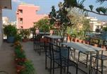 Location vacances Kathmandu - Kathmandu Madhuban Guest House-2