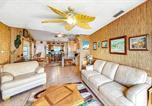 Location vacances Holmes Beach - Beach Lodge-4