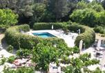Hôtel Les Baux-de-Provence - Canto Cigalo-4