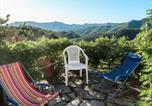 Location vacances Arnasco - Locazione Turistica Olivo - Vde210-1