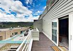 Location vacances Granby - New Listing! Downtown Mountain Views W/ Hot Tubs Condo-3