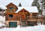 Location vacances Breckenridge - Columbine Rock Lodge-2