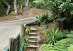 Location vacances Kerikeri - Tree Tops-1