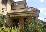 Location vacances Montichiari - Eve House Gardalake-2