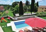 Location vacances Oprtalj - Holiday home Oprtalj 7-3