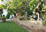 Location vacances Montefino - Pier Delle Vigne B&B-3