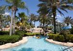 Villages vacances Sebring - Reunion Resort & Club-2