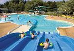 Location vacances Quend - Pierre & Vacances Village Belle Dune-4