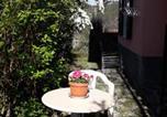 Location vacances Borghetto di Vara - La Casa Rosa-4