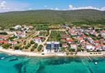 Location vacances Sveti Filip i Jakov - Apartment Sun n' Sea-2