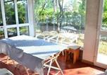 Location vacances Montignoso - Appartamento Rossetti e Bandini-2