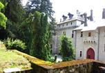 Location vacances Hotonnes - La Chapelle-4