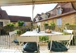 Location vacances Les Eyzies-de-Tayac-Sireuil - Le Terme-3