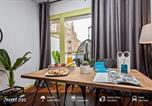 Location vacances Barcelone - Sweet Inn Apartment- Francesc Macia-2