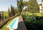 Location vacances Castelfiorentino - Villa in Castelfiorentino Iv-3