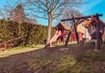 Location vacances Pokupsko - Holiday Home Klara-3