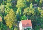 Location vacances Bad Schandau - Ferienwohnungen Matthes-2