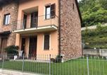 Location vacances Castino - Appartamento Nelle Langhe-1