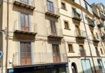 Location vacances Calascibetta - Casa Gs-3