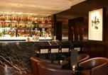 Hôtel Inverness - The Glenmoriston Townhouse Hotel-3