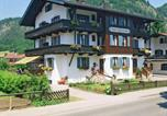 Location vacances Reit im Winkl - Beim Rottmeister-1
