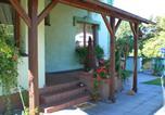 Location vacances Racibórz - Penzion Eva-3