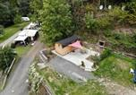 Location vacances Cochem - Pension Camping Schausten-3