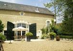 Location vacances Razines - Maison De Vacances - La Tour St Gelin-4