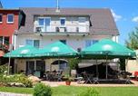 Hôtel Freudenstadt - Landhotel zur Linde-2