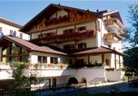 Hôtel Santa Maria Val Müstair - Holiday House Erika-1
