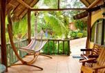 Villages vacances Coco - Villas la Paz-1