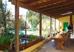 Location vacances Vila do Bispo - Casa Mestre-1