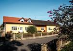 Location vacances Bad Gleichenberg - Gästehaus Ranftl-4