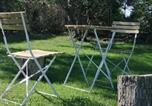 Location vacances  Province de Macerata - Casale San Martino Agriturismo Bio-2