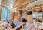 Location vacances Sandy - Barlow Mountain Retreat-2